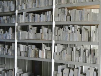 厂家批发5083铝板 防锈耐腐蚀铝板 优良铝板 质量保障