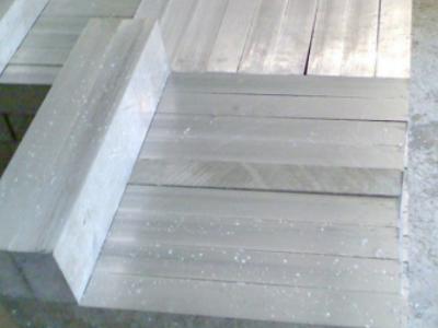 供应5083防锈铝板耐腐蚀高硬度国标优良合金铝板花纹合金铝板