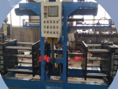 射芯机 液压全自动射芯机 双工位液压射芯机 射芯机生产加工定制