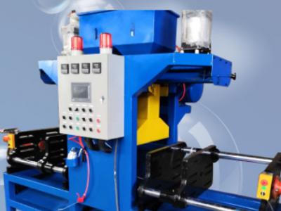 射芯机 液压全自动射芯机 全自动壳芯机 液压型射芯机 加工定制
