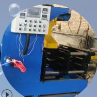 射芯机 双工位自动射芯机 自动射芯机 覆膜砂模具 生产厂家 铸造