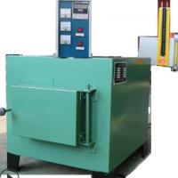 保护气氛高温马弗炉 实验电炉 热处理淬火退火炉 程预升温万 能佳