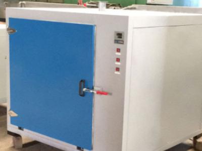 轴承热套热工装烘箱加热器 过盈配合 使用方便 万 能佳厂家供应