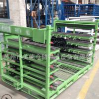 苏州仓储设备厂家批发汽车料架汽车零部件料架汽车零部件周转料架