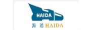 Haida海达