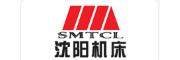 SMTCL沈阳机床