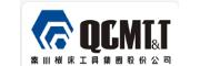 QCMTT秦川
