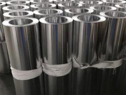 苏州罗普斯金铝业股份有限公司关于子公司出售资产暨关联交易的进展公告