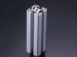百矿润泰铝业年产50万吨高性能铝板带箔项目投产