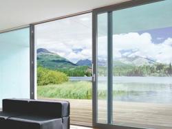 沥都铝业:铝合金门窗该如何选择?