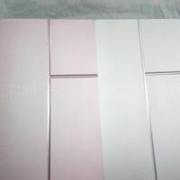 直供铝合金面板 5052镜面铝板氧化 彩色氧化铝板 切割拉丝冲压cnc