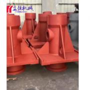 沧州益恒机械制造有限公司
