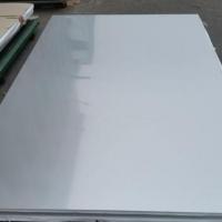 优质太钢SUS309S耐热不锈钢板 310S不锈钢冷轧卷板过磅