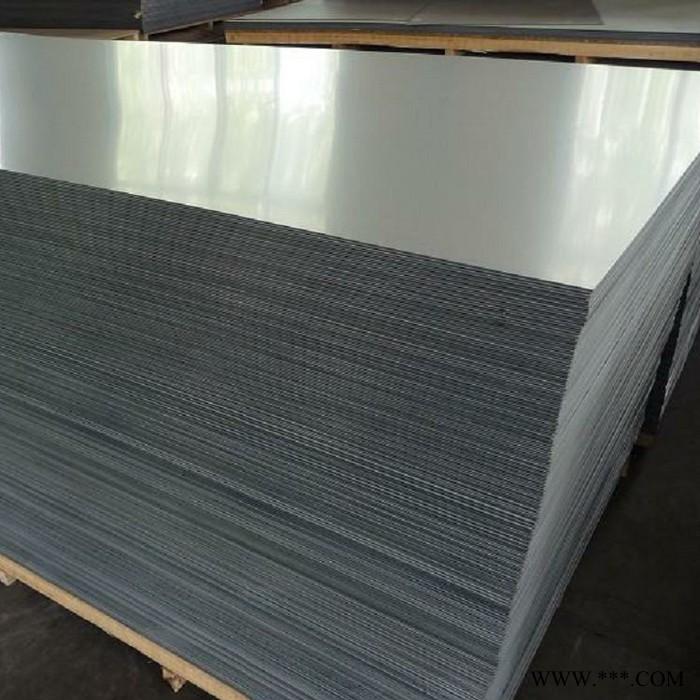 铝板一平米多钱 1060铝板价格 铝板厂家 铝板批发