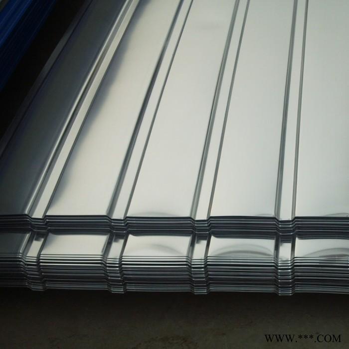 铝瓦楞板 铝瓦价格 铝瓦楞板价格 铝瓦楞板厂家