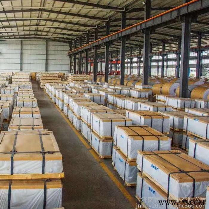 杭州幕墙铝板价格 幕墙铝板厂家 幕墙铝板一平米多钱