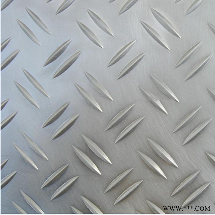 厂家 长期供应 五条筋铝板 指针铝板   量大从优