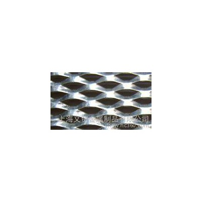苏州铝板网,铝板网,苏州铝板网加工