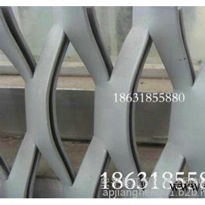 江恒专业生产铝板网厂(在线咨询),铝板网,装饰铝板网