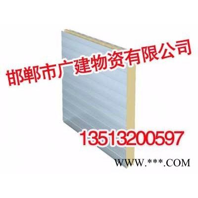 邯郸铝板,邯郸铝板厂家,广建物资