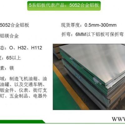 瑞升昌合金铝板厂家现货7050铝板价格