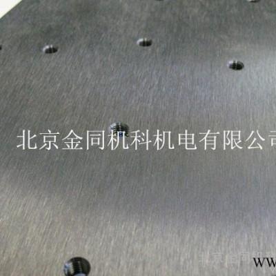 专业铝板,处理铝板,专业金属表面处理、铝板喷砂氧化、拉丝、金属