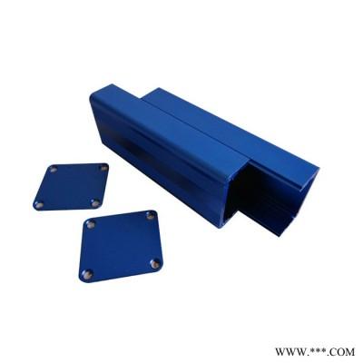 xd03/兄弟嘉诚  铝型材外壳 品质之选 欲购从速