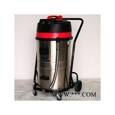 PA-301吸尘器 铸越吸尘器 工业吸尘器 吸铝屑吸尘器