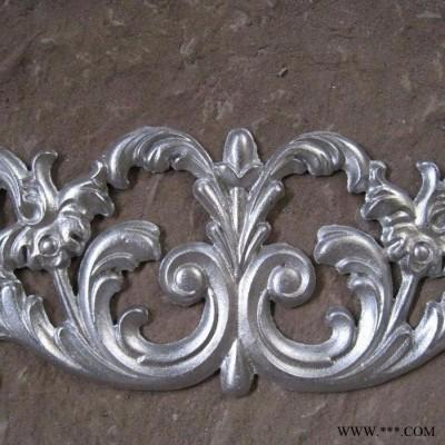 骋商 铸铝件供应成品 翻砂浇铸工艺消失模 铸铝 产品 铸铝件 铸球铁件