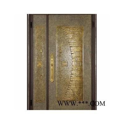 上海轩源 铸铝门品牌 铸铝门加工 铸铝门批发 铸铝门定制 铸 铝门价格 品牌直销 品质保障*