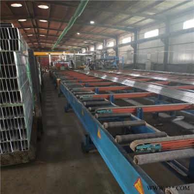新疆铝棒铝管 5086铝管 山东国扬工厂定制
