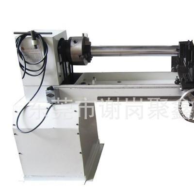自产自销手动切台专切双面胶美纹纸手动分切机