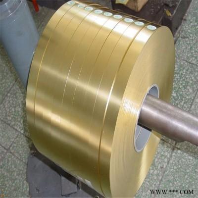 1000分条纵剪机组生产线分切机生产线1250分条机自动生产线
