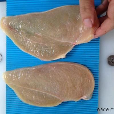 博康FQJ1-200分切机   猪牛肉分切加工 鲜肉切片机设备