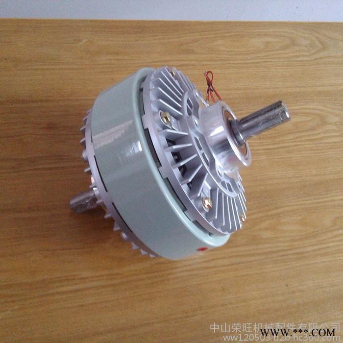 **磁粉离合器,离合器,磁粉制动器,分切机离合器,进口磁粉,品质保证
