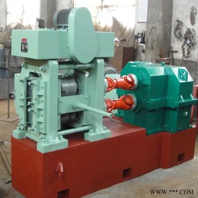 金迪常年供应高延性冷轧机 冷轧机厂家销售