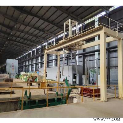 金迪 钢筋设备冷轧机 冶金冷轧机** 冷轧钢筋生产线现货