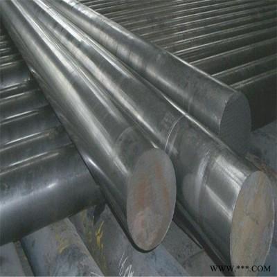 兰州亿万物资 圆钢 不锈钢圆钢   圆钢厂家 品质保证  冷轧圆钢