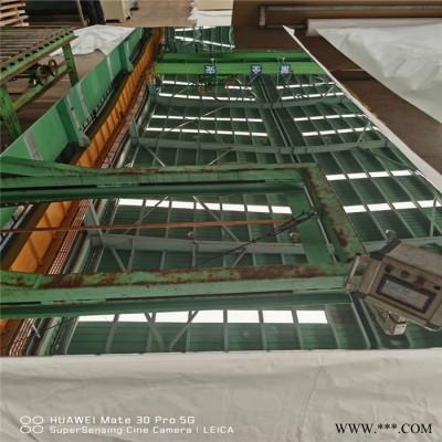 供应2B面冷轧316白钢板 316L白钢板 热轧酸洗白钢板