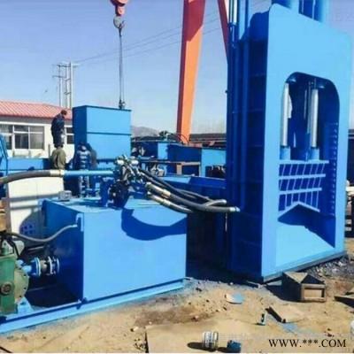 600吨大型液压龙门剪厂家 废钢板龙门剪切机 全自动液压剪板机