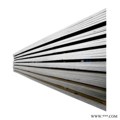 天津永利钢铁 中厚板 冷轧卷板 镀锌卷板 现货库存 规格齐全