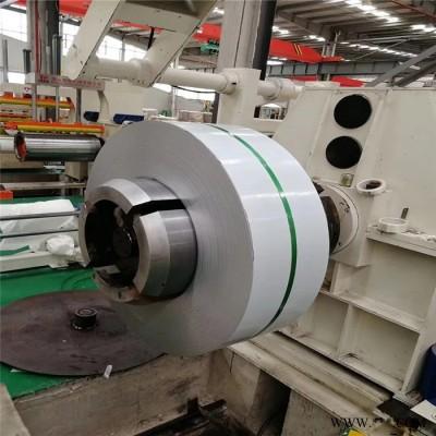 不锈钢板 冷轧不锈钢板 304不锈钢板 西南地区无锡不锈钢厂家