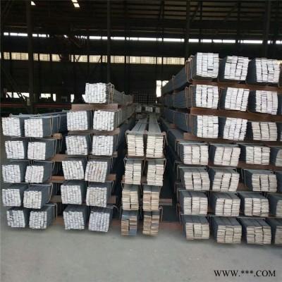 直销65mn弹簧钢板 60si2mn弹簧钢带 规格齐全 切割零售 冷轧不锈钢带