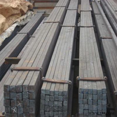 **方钢q235b方钢 热轧 冷拉方钢 45号冷轧方钢 规格齐全