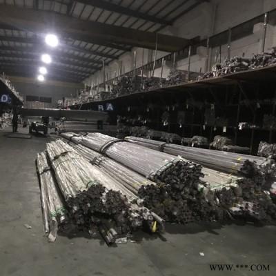 辰合  304冷轧不锈钢装饰管 316L不锈钢装饰管