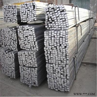 供应方钢Q235b 冷拉方钢 Q235B冷轧方钢 热轧方钢 现货销售
