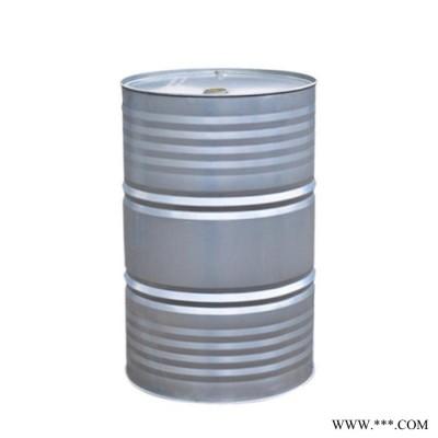 铭发化工二氧六环-乳化剂去垢剂-国标含量99%-二恶烷-1-4-二氧六环-CAS123-9-1