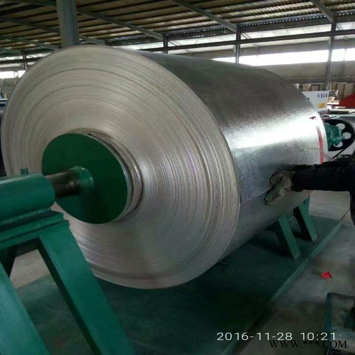 现货销售304不锈钢板中厚开平板冷轧热轧板折弯剪板激光加工
