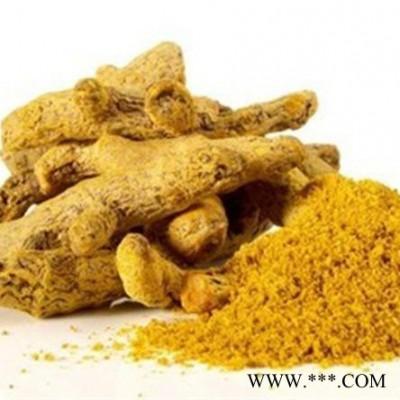 广晔JHF001 缅甸脱脂姜黄粉 天然着色剂姜黄粉 天然提取物姜黄粉 调味香辛料