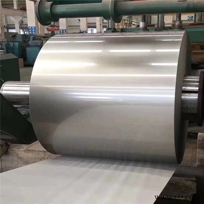 供应商供货**316L不锈钢中厚板激光切块价格 316冷轧不锈钢薄板现货批发服务周到